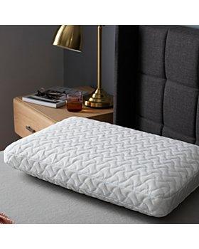 Tempur-Pedic - Adapt Foam Pillows