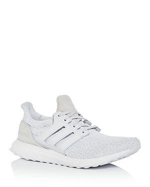 Adidas Men's UltraBoost Dna Knit Low-Top Sneakers