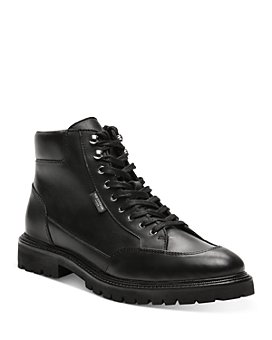 The Kooples - Mid High Boots