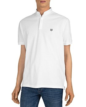 The Kooples - Tyler Pique Polo