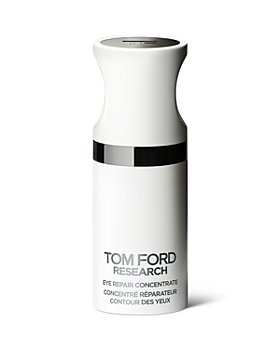 Tom Ford - Research Eye Repair Concentrate 0.5 oz.