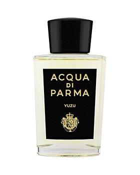 Acqua di Parma - Yuzu Eau de Parfum 6 oz.