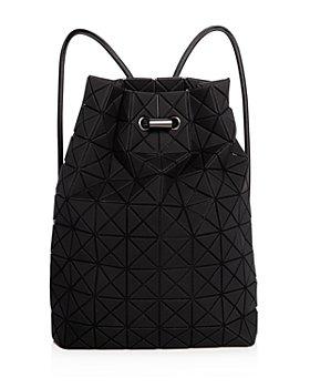 Bao Bao Issey Miyake - Wring Small Geodesic Backpack