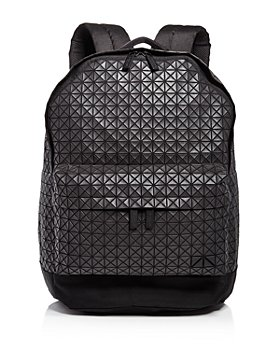 Bao Bao Issey Miyake - Daypack Medium Geodesic Backpack