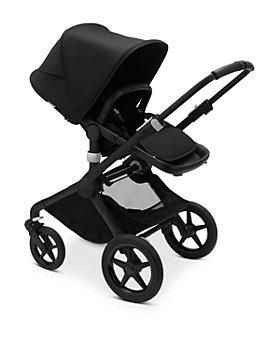 Bugaboo - Fox2 Complete Stroller