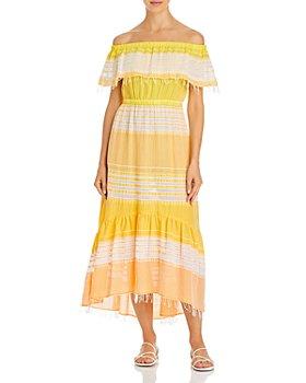 Lemlem - Eshal Beach Dress