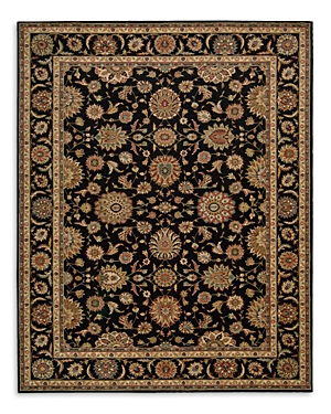 Nourison Living Treasures LI05 Area Rug, 9'9 x 13'9
