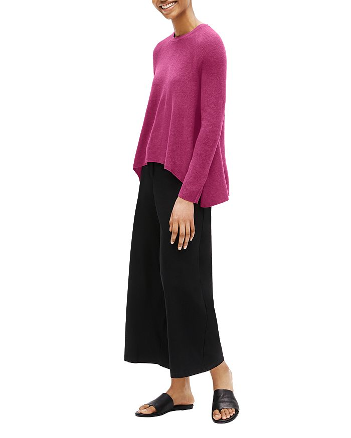 Eileen Fisher - Ankle Pants