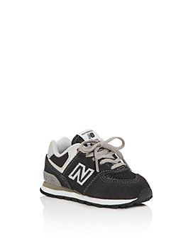 New Balance - Unisex 574 Low-Top Sneakers - Baby, Walker, Toddler