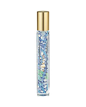 Estée Lauder - Mediterranean Honeysuckle Travel Spray 0.24 oz.