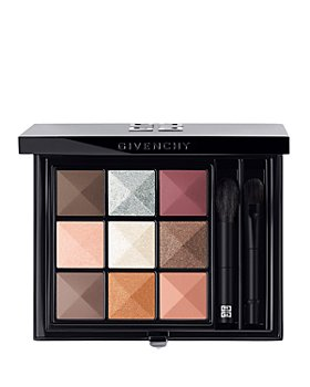 Givenchy - Le 9 de Givenchy Eyeshadow Palette