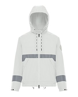Moncler - Adour Jacket