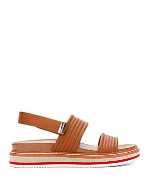 Women's Laney Simple Slingback Sandals