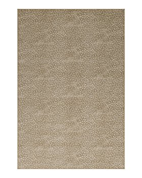 "Stark Studio Rugs - Essentials Derning Runner Area Rug, 2'2"" x 7'8"""