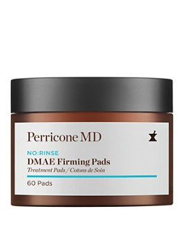 Perricone MD - No:Rinse DMAE Firming Pads, 60 pads