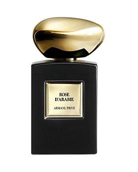 Armani - Rose d'Arabie Eau de Parfum 1.7 oz.