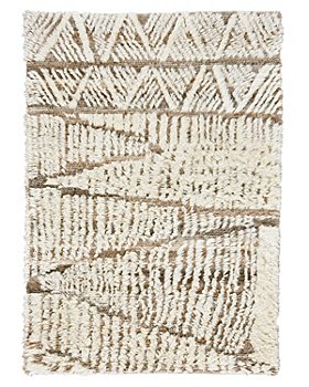 Capel - Nomad 675 Area Rug Collection