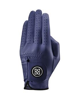 GFORE - Men's Left Hand Golf Glove