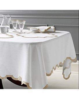Matouk - Mirasol Table Linens