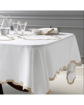 Matouk - Mirasol Table Linens
