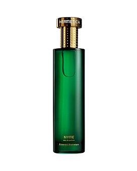 Hermetica Paris - Ivyme Eau de Parfum 3.4 oz. - 100% Exclusive