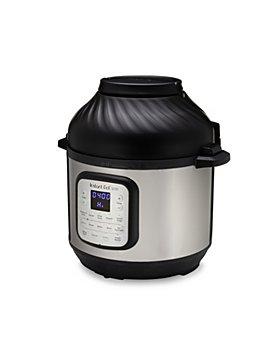 Instant Pot - Duo Crisp 8 Qt. Multicooker