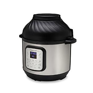 Instant Pot Duo Crisp 8 Qt. Multicooker