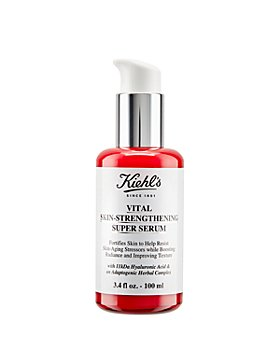 Kiehl's Since 1851 - Vital Skin-Strengthening Hyaluronic Acid Super Serum