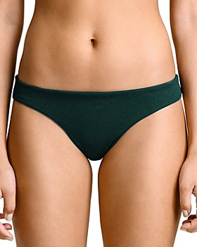 Haight - Basic Bikini Bottom