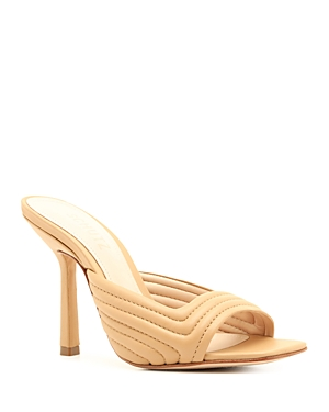 Schutz Women\\\'s Addeline High Heel Sandals