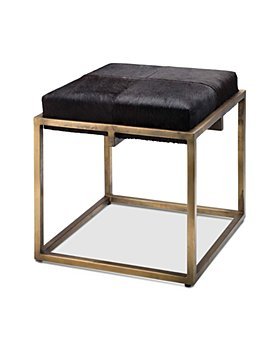 Jamie Young - Small Shelby Stool