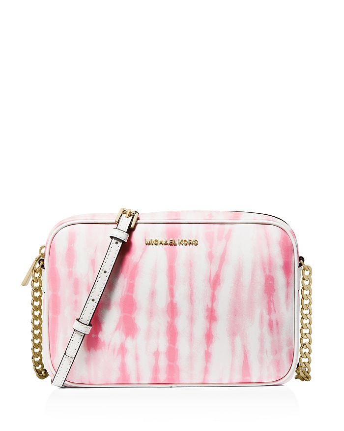 MICHAEL Michael Kors - Small Crossbody