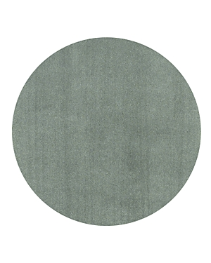 Kas Bliss 1565 Round Area Rug, 6' x 6'