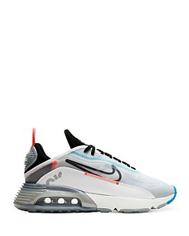 Nike - Men's Air Max 2090 Lace Up Sneakers