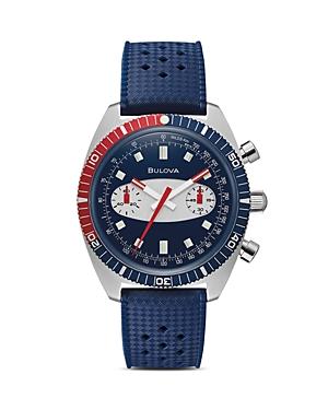 Chronograph A Watch