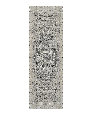 Amer Rugs Cambridge Cam-33 Runner Area Rug, 2'6 x 8'
