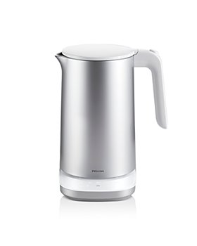 Zwilling J.A. Henckels - Enfinigy Electric Kettle Pro