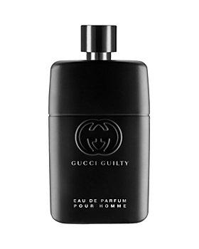 Gucci - Guilty Pour Homme Eau de Parfum