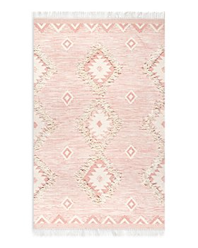 NuLoom - Savannah SPMO-01E Area Rug Collection