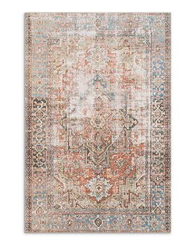 Loloi - Loren LQ-15 Rug Collection