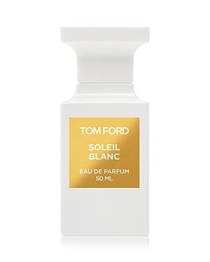 Tom Ford Soleil Blanc Eau de Parfum 1.7 oz.