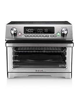 Instant Pot - Instant Omni Plus 11-in-1 Toaster Oven & Air Fryer