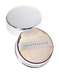 Chantecaille Loose Powder - Bloomingdale's_0