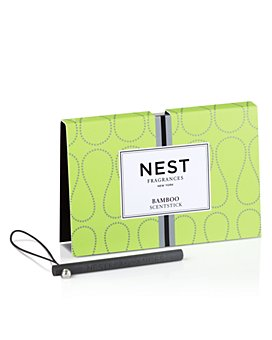 NEST Fragrances - Gift with any Domestics or Housewares purchase of $250 or more!