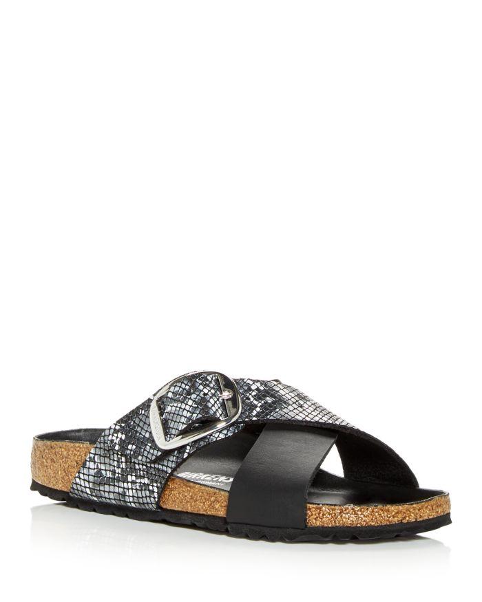 Birkenstock Women's Siena Slide Sandals   | Bloomingdale's