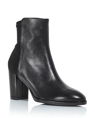 bloomingdales designer shoe sale