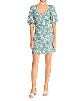Parker - Cammie Dress