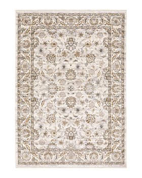 Oriental Weavers - Oriental Weavers Maharaja 070W1 Rug Collection