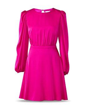 MILLY - Elma Stretch Dress