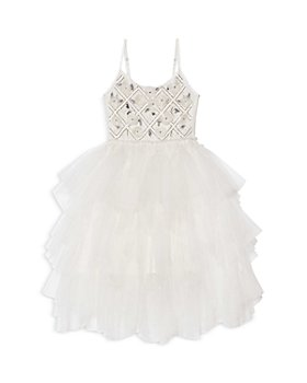 Tutu Du Monde - Girls' Cezanne Tutu Dress - Little Kid, Big Kid